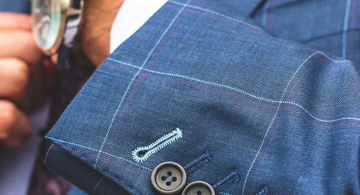 tenue-entretien-embauche-homme