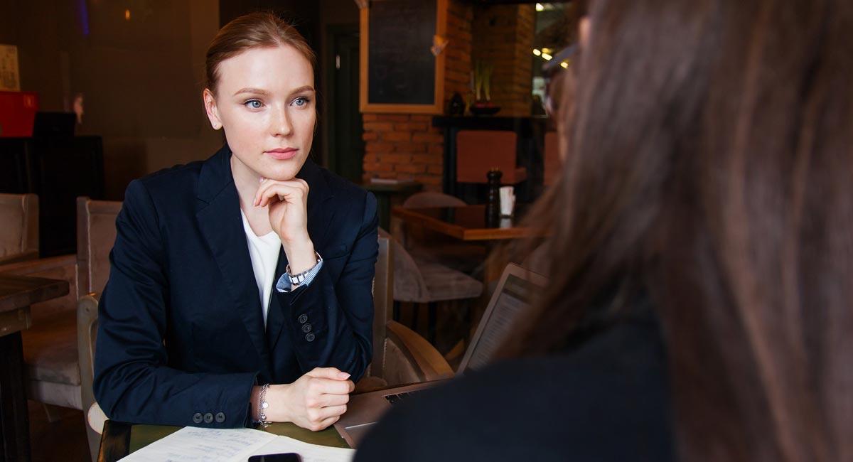 comment bien préparer son entretien professionnel